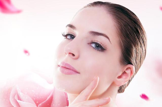 牡丹籽油的食用和美容美体用法以及储存方法
