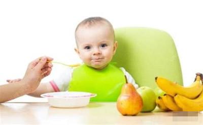 麟源牡丹籽油为孩子成长加油