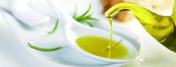麟源分享牡丹籽油功效作用  体验它的魅力所在