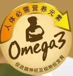 为什么说牡丹籽油食用油的三六九特别很是适合人类吸取?人一生必要吃多少油?